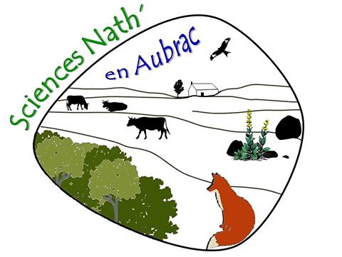Sciences Nath' en Aubrac